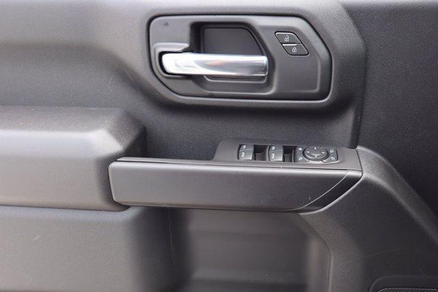 2021 Chevrolet Silverado 2500 Crew Cab 4x4, Pickup #21CF0913 - photo 16