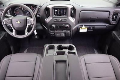2021 Chevrolet Silverado 2500 Crew Cab 4x4, Pickup #21CF0913 - photo 17