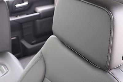 2021 Chevrolet Silverado 2500 Crew Cab 4x4, Pickup #21CF0914 - photo 11