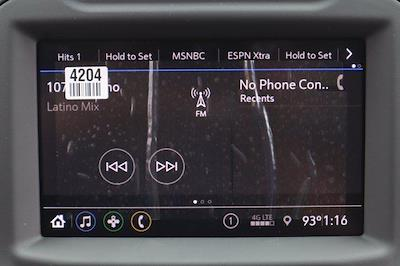 2021 Chevrolet Silverado 2500 Crew Cab 4x4, Pickup #21CF0914 - photo 13