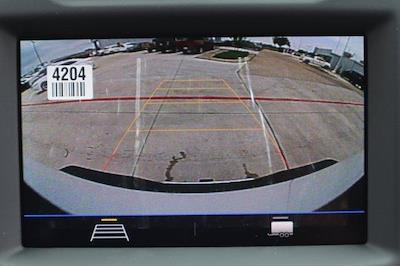 2021 Chevrolet Silverado 2500 Crew Cab 4x4, Pickup #21CF0914 - photo 14
