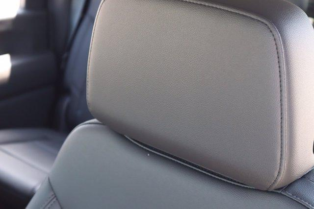2021 Chevrolet Silverado 2500 Crew Cab 4x4, Pickup #21CF0918 - photo 11