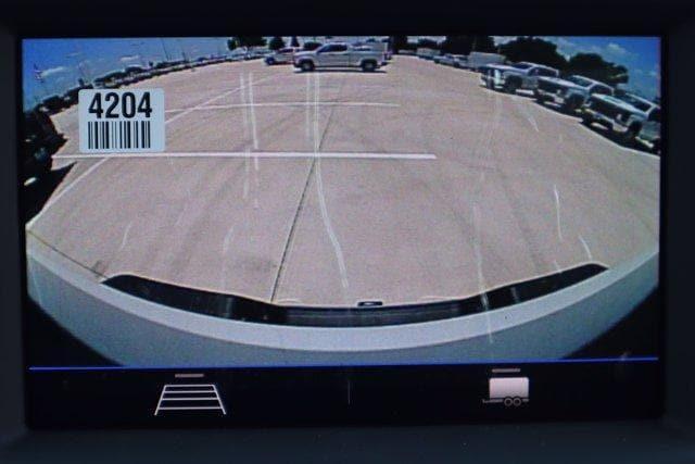 2021 Chevrolet Silverado 2500 Crew Cab 4x4, Pickup #21CF0918 - photo 16