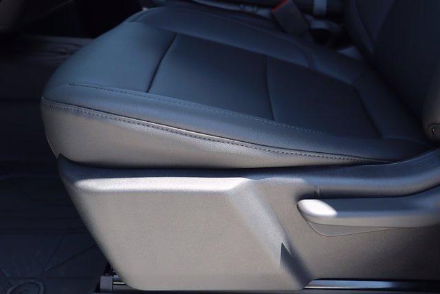 2021 Chevrolet Silverado 2500 Crew Cab 4x4, Pickup #21CF0918 - photo 20