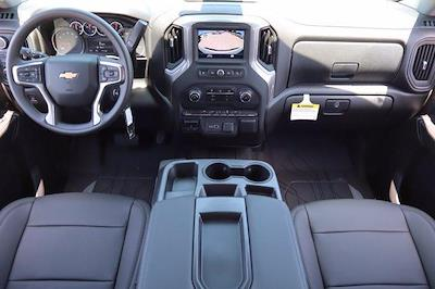 2021 Chevrolet Silverado 2500 Crew Cab 4x4, Pickup #21CF0918 - photo 21