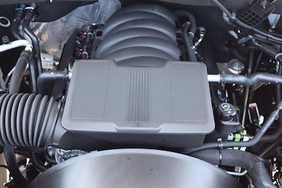 2021 Chevrolet Silverado 2500 Crew Cab 4x4, Pickup #21CF0918 - photo 23