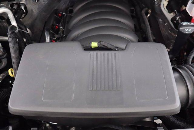 2021 Chevrolet Silverado 1500 Double Cab 4x2, Pickup #21CF0925 - photo 24