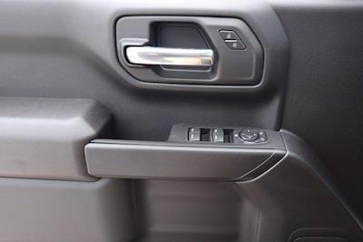 2021 Chevrolet Silverado 1500 Double Cab 4x2, Pickup #21CF0925 - photo 17