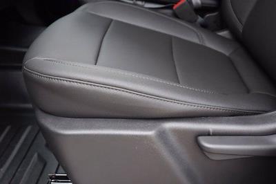 2021 Chevrolet Silverado 1500 Double Cab 4x2, Pickup #21CF0925 - photo 18