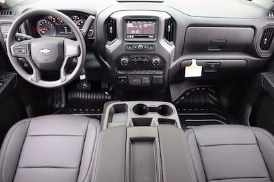 2021 Chevrolet Silverado 1500 Double Cab 4x2, Pickup #21CF0925 - photo 19