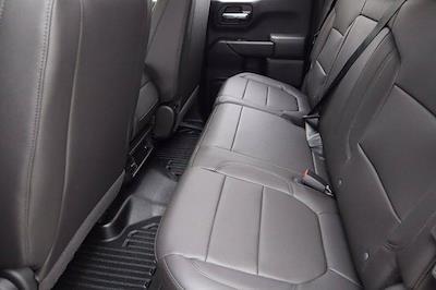 2021 Chevrolet Silverado 1500 Double Cab 4x2, Pickup #21CF0925 - photo 23