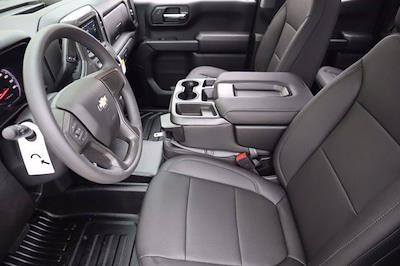 2021 Chevrolet Silverado 1500 Double Cab 4x2, Pickup #21CF0925 - photo 7