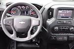 2021 Chevrolet Silverado 1500 Double Cab 4x2, Pickup #21CF0925 - photo 20