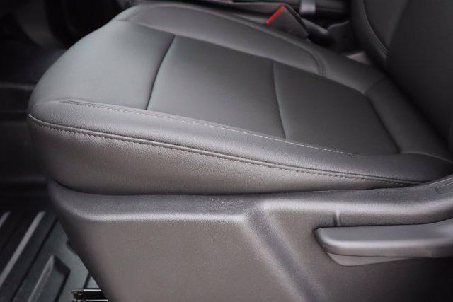 2021 Chevrolet Silverado 1500 Double Cab 4x2, Pickup #21CF0926 - photo 18