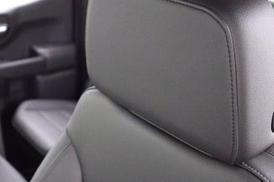 2021 Chevrolet Silverado 1500 Double Cab 4x2, Pickup #21CF0926 - photo 10