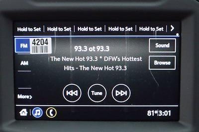 2021 Chevrolet Silverado 1500 Double Cab 4x2, Pickup #21CF0926 - photo 12