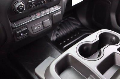 2021 Chevrolet Silverado 1500 Double Cab 4x2, Pickup #21CF0926 - photo 16