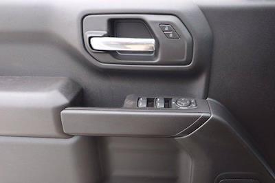 2021 Chevrolet Silverado 1500 Double Cab 4x2, Pickup #21CF0926 - photo 17