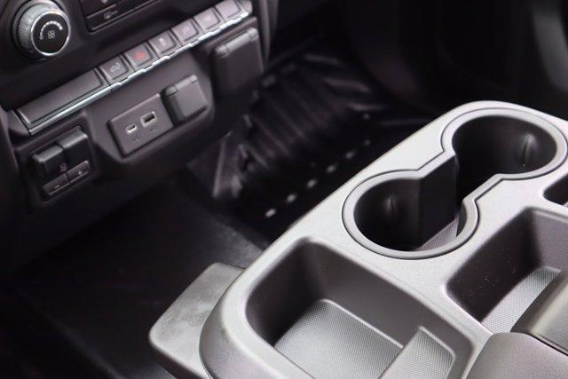 2021 Chevrolet Silverado 1500 Double Cab 4x2, Pickup #21CF0927 - photo 16