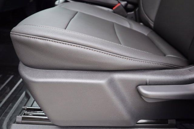 2021 Chevrolet Silverado 1500 Double Cab 4x2, Pickup #21CF0927 - photo 18