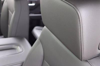 2021 Chevrolet Silverado 1500 Double Cab 4x2, Pickup #21CF0927 - photo 10