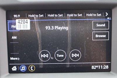 2021 Chevrolet Silverado 1500 Double Cab 4x2, Pickup #21CF0927 - photo 12