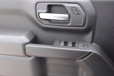 2021 Chevrolet Silverado 1500 Double Cab 4x2, Pickup #21CF0927 - photo 17