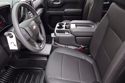 2021 Chevrolet Silverado 1500 Double Cab 4x2, Pickup #21CF0927 - photo 6