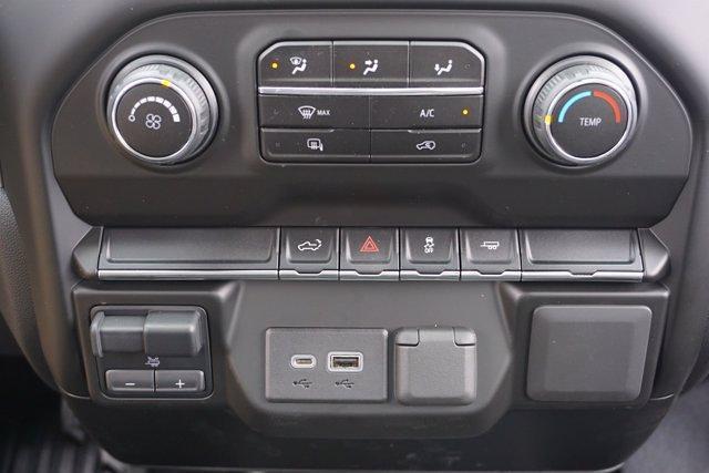 2021 Chevrolet Silverado 1500 Regular Cab 4x2, Pickup #21CF0928 - photo 14