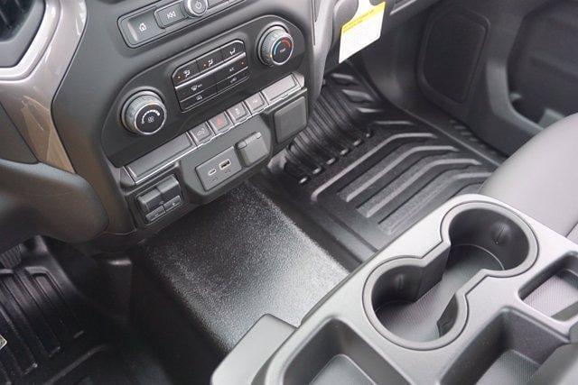 2021 Chevrolet Silverado 1500 Regular Cab 4x2, Pickup #21CF0928 - photo 15