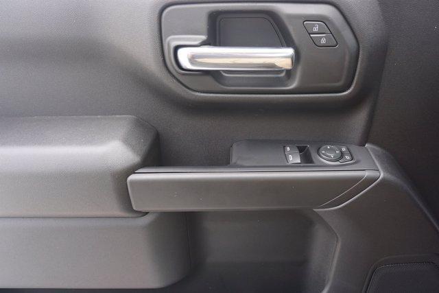 2021 Chevrolet Silverado 1500 Regular Cab 4x2, Pickup #21CF0928 - photo 17