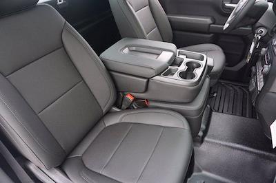 2021 Chevrolet Silverado 1500 Regular Cab 4x2, Pickup #21CF0928 - photo 10