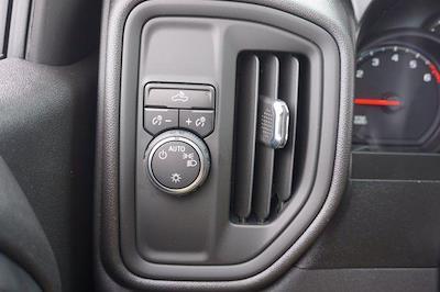2021 Chevrolet Silverado 1500 Regular Cab 4x2, Pickup #21CF0928 - photo 16