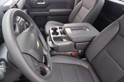 2021 Chevrolet Silverado 1500 Regular Cab 4x2, Pickup #21CF0928 - photo 8