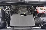 2021 Chevrolet Silverado 1500 Regular Cab 4x2, Pickup #21CF0928 - photo 19