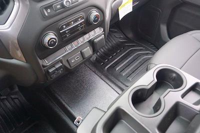 2021 Chevrolet Silverado 1500 Crew Cab 4x2, Pickup #21CF0935 - photo 15
