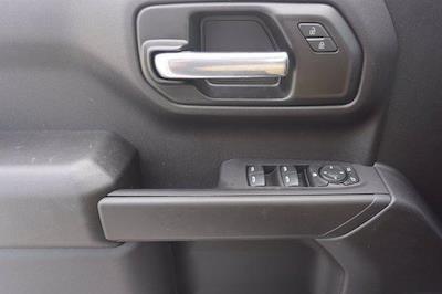 2021 Chevrolet Silverado 1500 Crew Cab 4x2, Pickup #21CF0935 - photo 17