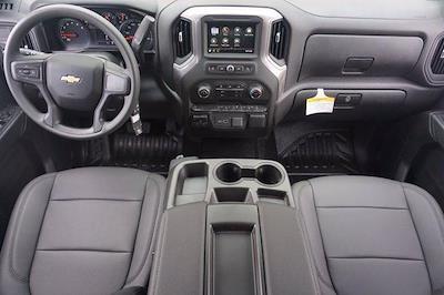 2021 Chevrolet Silverado 1500 Crew Cab 4x2, Pickup #21CF0935 - photo 19