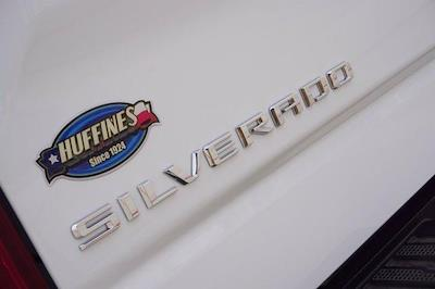 2021 Chevrolet Silverado 1500 Crew Cab 4x2, Pickup #21CF0935 - photo 6