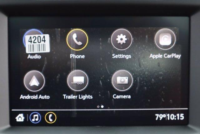 2021 Chevrolet Silverado 1500 Regular Cab 4x2, Pickup #21CF0949 - photo 13