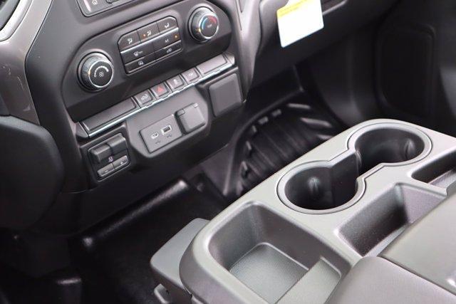 2021 Chevrolet Silverado 1500 Regular Cab 4x2, Pickup #21CF0949 - photo 16