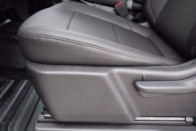 2021 Chevrolet Silverado 1500 Regular Cab 4x2, Pickup #21CF0949 - photo 22