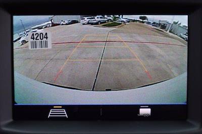 2021 Chevrolet Silverado 1500 Regular Cab 4x2, Pickup #21CF0949 - photo 14