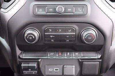 2021 Chevrolet Silverado 1500 Regular Cab 4x2, Pickup #21CF0949 - photo 15