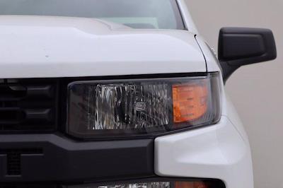 2021 Chevrolet Silverado 1500 Regular Cab 4x2, Pickup #21CF0949 - photo 3