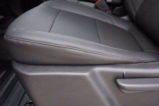 2021 Chevrolet Silverado 1500 Regular Cab 4x2, Pickup #21CF0951 - photo 19