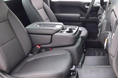 2021 Chevrolet Silverado 1500 Regular Cab 4x2, Pickup #21CF0951 - photo 10