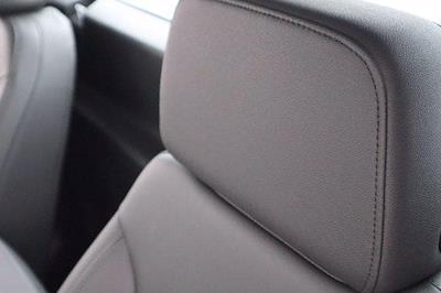 2021 Chevrolet Silverado 1500 Regular Cab 4x2, Pickup #21CF0951 - photo 11