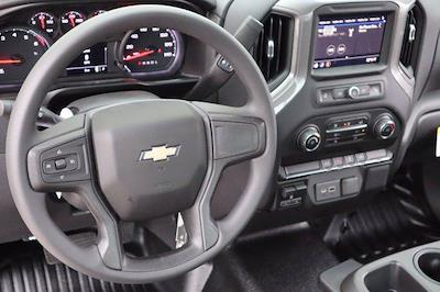 2021 Chevrolet Silverado 1500 Regular Cab 4x2, Pickup #21CF0951 - photo 21