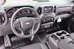 2021 Chevrolet Silverado 1500 Regular Cab 4x2, Pickup #21CF0951 - photo 20